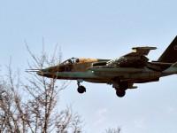 Погода в России без изменений: самолетопад продолжается