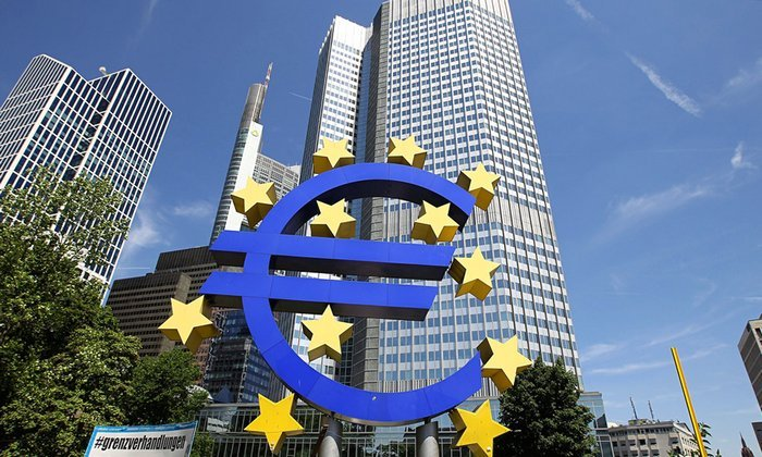 21 июля Европейский Центробанк сохранил без изменений процентные ставки