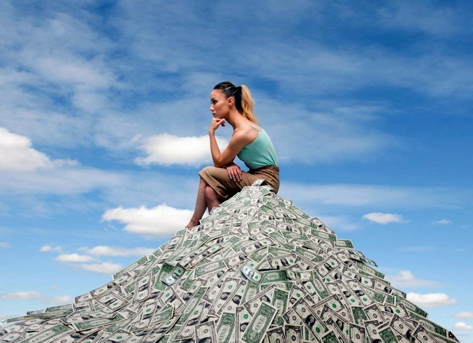 fdlx.com как накопить крупную сумму денег, как быстро накопить деньги, как накопить деньги, как накопить миллион, как лучше всего откладывать деньги