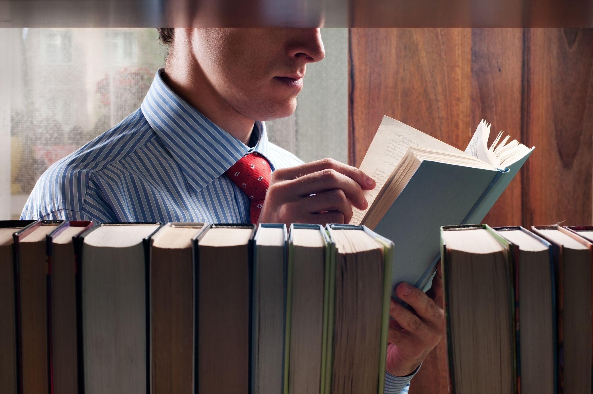 fdlx.com как стать умнее книги, какие книги нужно читать чтобы стать умнее