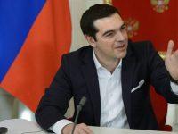 Прощай, Газпром: Греция начала строительство Трансадриатического газопровода