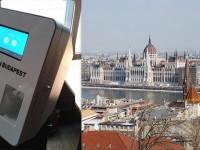 В Венгрию приходят биткоины