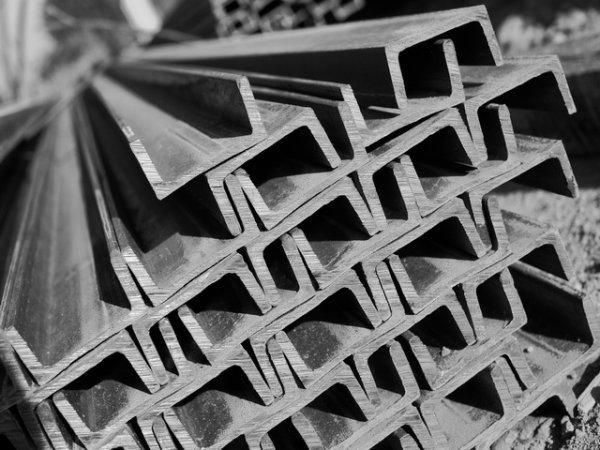 Самые надежные строительные материалы для вашего дома