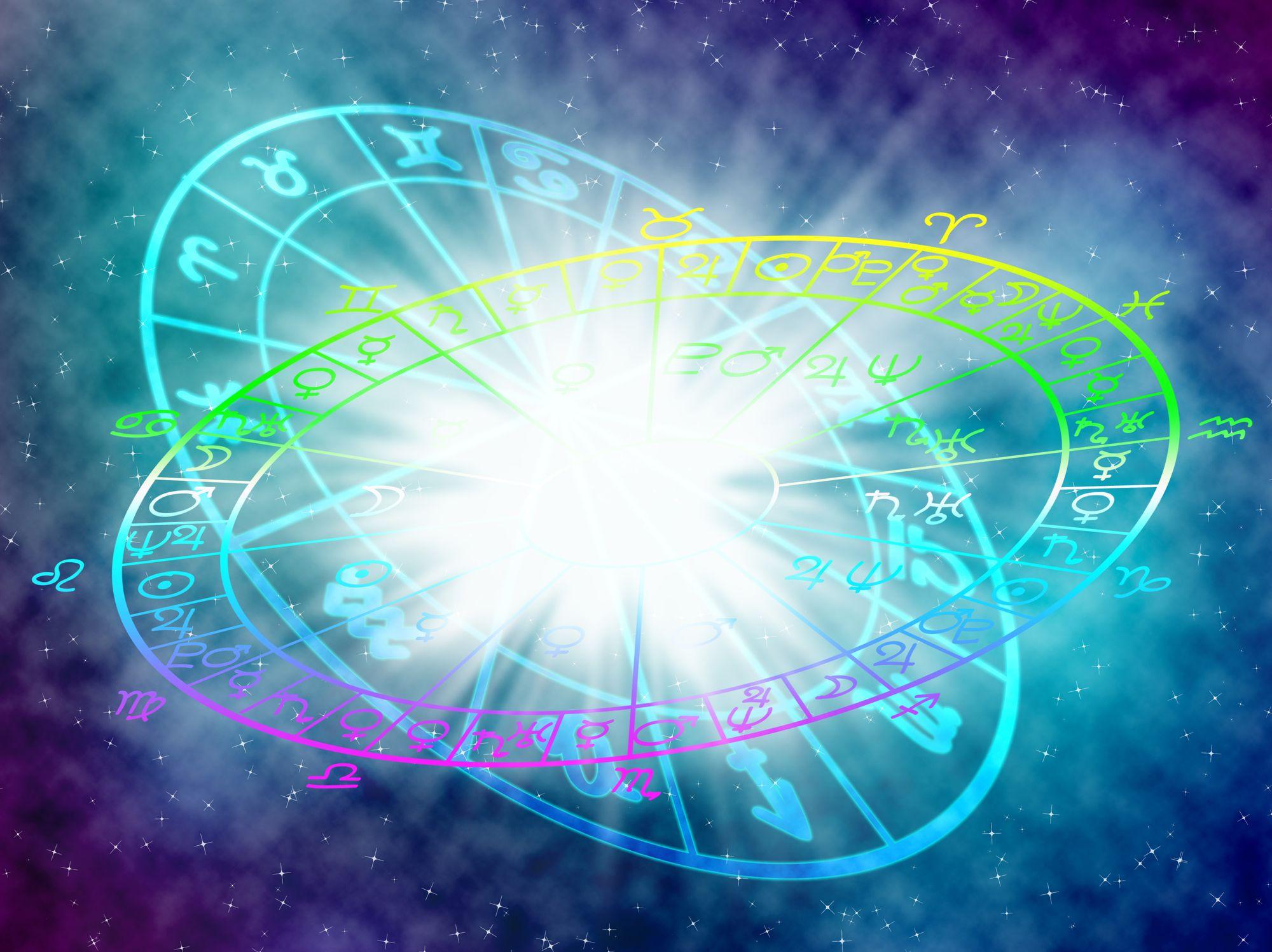 Что такое асцендент простыми словами или знаем ли мы свой восходящий знак зодиака асцендент в овне, тельце, близнецах, раке, льве, деве, весах, скорпионе, стрельце, козероге, водолее и рыбах fdlx.com