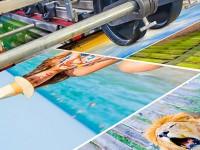 Эффективная наружная реклама – главная движущая сила ведения бизнеса