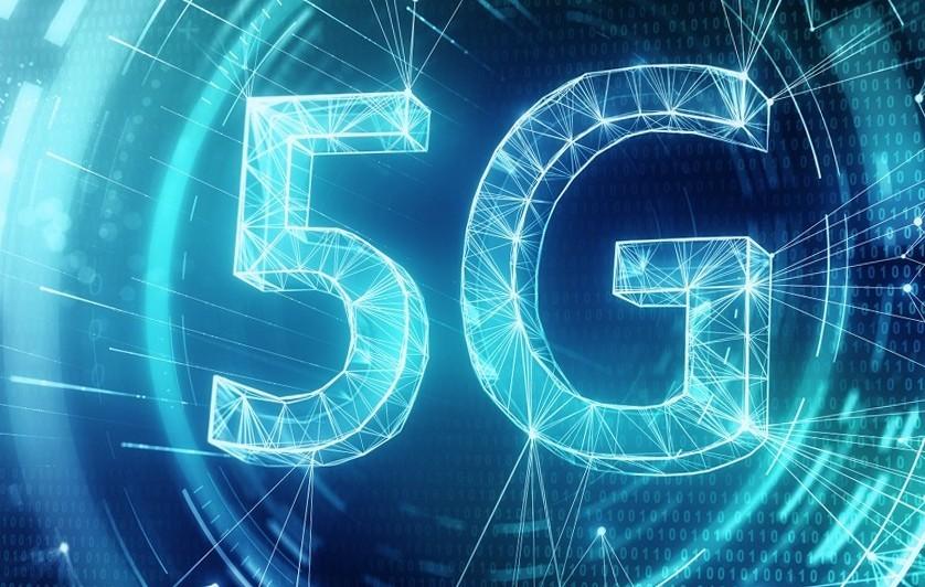 Что такое 5G и какую пользу он принесет?