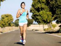 Как правильно бегать? Советы для новичков
