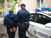 25% украинцев одобряют пытки и насилие в отношении преступников, — Аваков