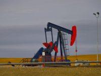 26 июля цены на нефть падают до трехмесячного минимума
