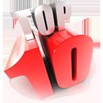 Стоимость продвижения сайта в топ 10
