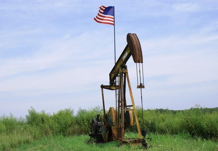 29 июля нефть Brent обвалилась до 42,5 долларов за баррель