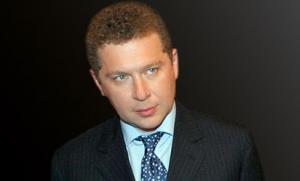 Александр Мамут: от юриста до олигарха