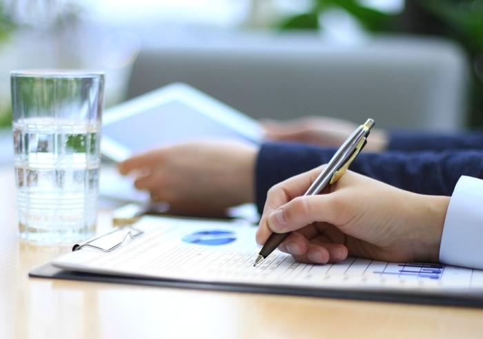 Регистрация ооо в оффшорах бланк заявление о регистрации ооо