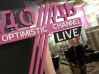 Российский телеканал «Дождь» проверяет прокуратура на экстремизм