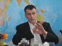 Российский миллиардер Прохоров продает все свои активы