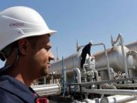 Иран не будет замораживать добычу нефти