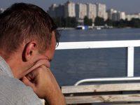 Четверть россиян хотят уехать из страны