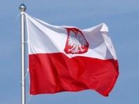 Польско-российский диалог прекращен