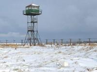 В Польше требуют возведения стены на границе с Украиной