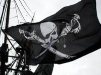 У берегов Нигерии пираты захватили польское судно