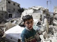 Успех сирийского перемирия вызывает все больше сомнений (видео)