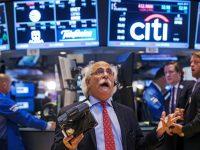 $3 трлн потеряли мировые фондовые рынки из-за Brexit