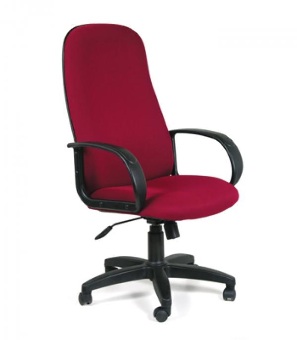 О том, как правильно выбрать офисное кресло