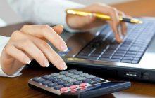 Бухгалтерский аутсорсинг: особенности и преимущества