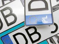 Новый закон о евробляхах в Украине: сколько стоит растаможить, правила растаможки автомобилей и формула вычисления акциза