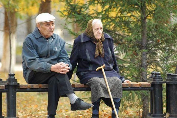 Пенсионный возраст, минимальный стаж и пенсия – 2020: как изменится размер пенсии, с какого возраста выход на пенсию