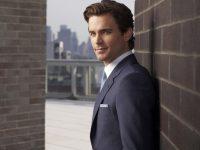 Виды мужских деловых костюмов