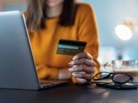 Онлайн кредит на карту круглосуточно в Украине: как получить займ срочно без отказа и проверок
