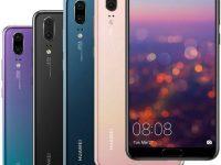Huawei Honor 20: безрамочный тонкий флагман для экономных людей