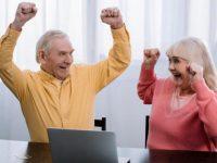 Работа и подработка для пенсионеров: какие возможности?