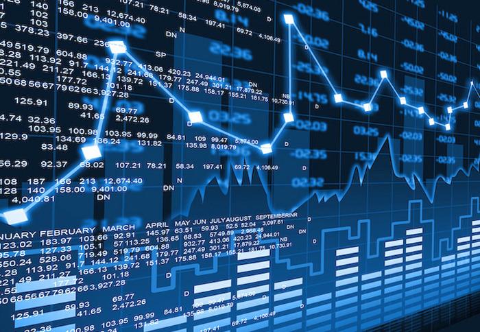 Фондовый рынок и его участники: базовые понятия