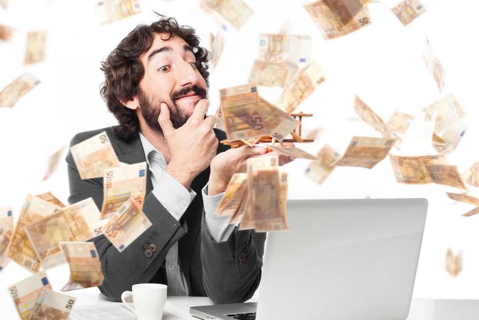 fdlx.com деньги в долг от частного лица под расписку, срочно нужны деньги в долг от частных лиц сегодня, деньги в долг на карту срочно от частного лица Украина, взять кредит с плохой кредитной историей у частного лица, возьму деньги в долг у частного лица Украина, проверенный частный кредитор Украина, форум частных кредиторов Украина, реальные займы от частных лиц украина, частный кредитор на карту, p2p-кредитование сайты Украина, p2p-кредитование взять кредит, p2p-кредитование площадки, p2p-кредитование физических лиц, p2p-кредитование список, p2p площадки это, p2p сайт, кредит от частного лица без залога