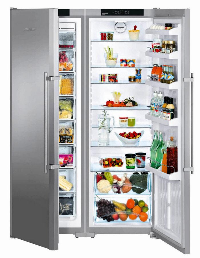 Вышел фреон: чем это грозит, и какие запчасти для холодильников могут понадобиться в дальнейшем