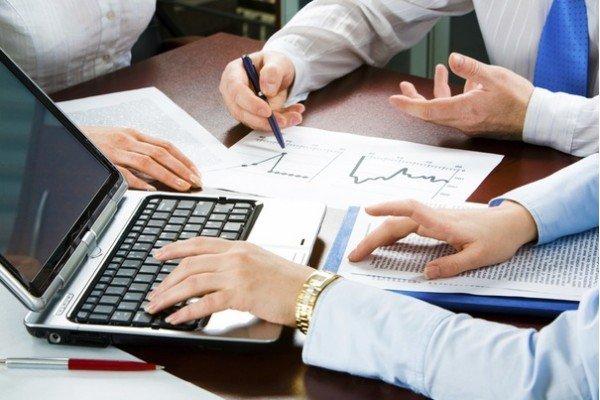 Что нужно знать о регистрации своего дела начинающему предпринимателю? 1