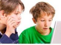 Как контролировать ребенка в интернете