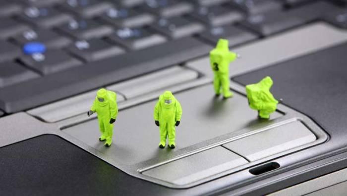 Быстрый и качественный ремонт ноутбука на remont-pc.com.ua в Киеве