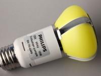 Philips прощается с лампами