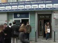 Германия требует от Анкары прекратить шантаж (видео)