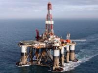 Великобритания нашла нефть на Фолклендских островах