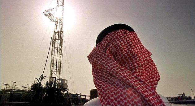 Саудовская Аравия начала вытеснять русскую нефть с польского рынка