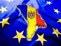 Евросоюз прекратил финансирование Молдовы