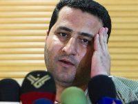 В Иране казнили ученого-ядерщика за выдачу США государственной тайны (видео)