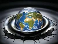 В ближайшие 2 года США собираются наращивать добычу нефти