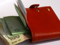 Зарплаты и пенсии украинцев в 2016 году планируют повысить дважды
