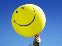 Украина заняла 111-е место в ежегодном мировом индексе счастья