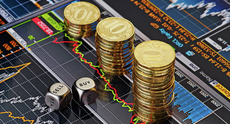 J.P.Morgan повысил оценку российских активов и прогнозирует укрепление рубля